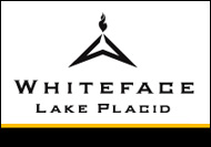 whiteface lake placid