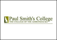 Paul Smiths College